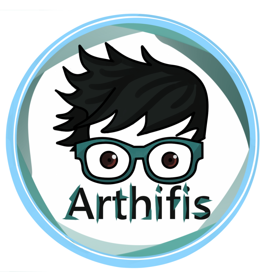 Arthifis' Place