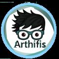 arthifis