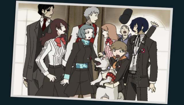 Persona_3_SEES_2