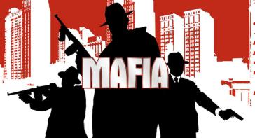 Portal_Mafia_I