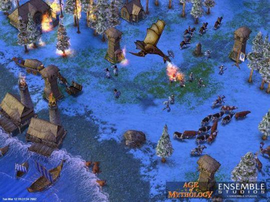 091eca27c30fad6b41942a8db0908a3c--age-of-mythology-pc-games