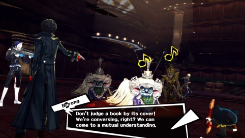 3213288-persona5review2