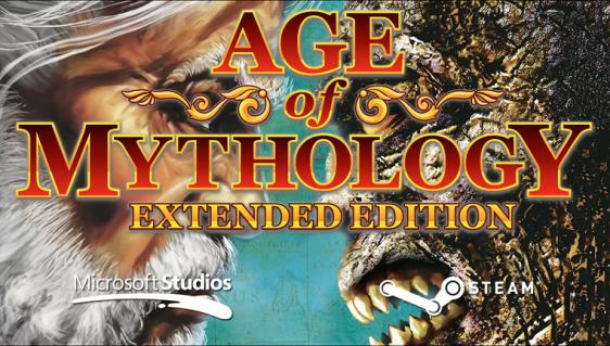 Age-of-Mythology-EE