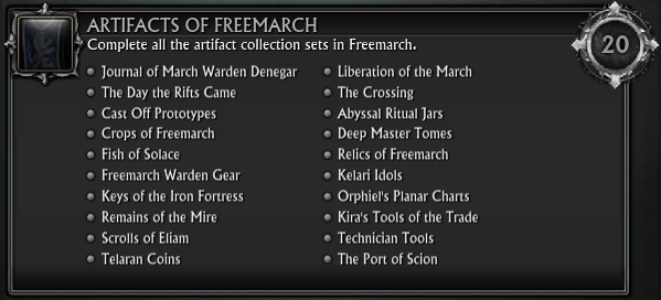 Artifacts_of_Freemarch_Dark