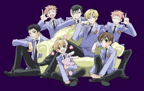 Club_I_D_by_Ouran_HSHC_Directory