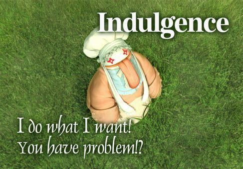 FFIX_Indulgence