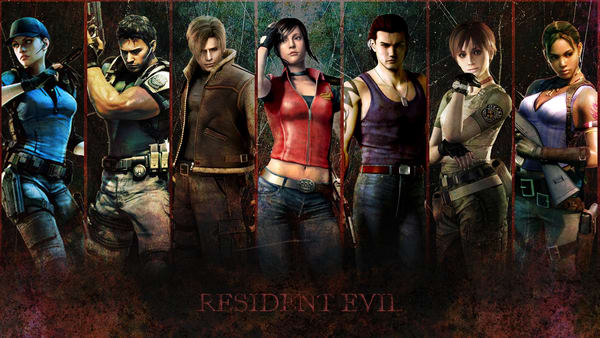 is-resident-evil-joining-netflix-with-a-new-live-action-series
