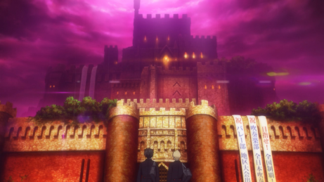 P5_The_Palace