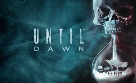 PlayStation-Store-Until-Dawn