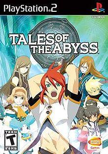 Talesoftheabyss_us