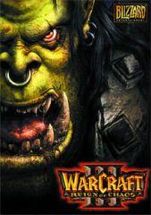 WarcraftIII