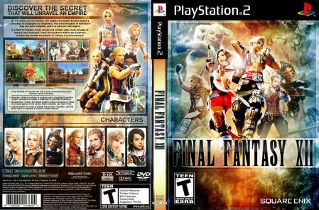 39031-final-fantasy-xii-print