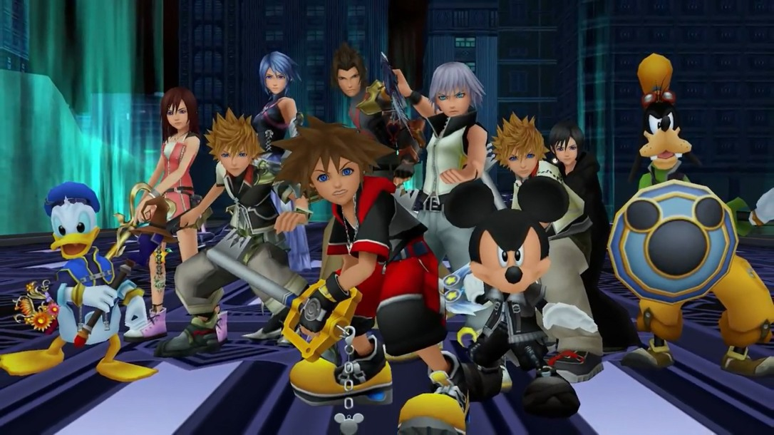 5-minutes-of-new-kingdom-hearts-3-footage_qmtj.jpg