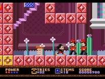 castle-of-illusion-mega-drive-D_NQ_NP_947711-MLB20610879532_032016-F