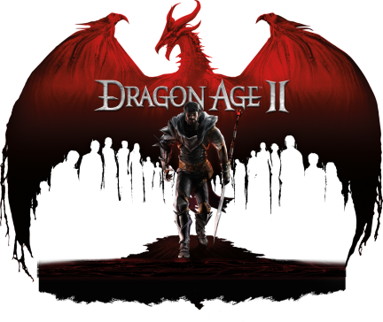 Dragon_Age_II_Logo.png