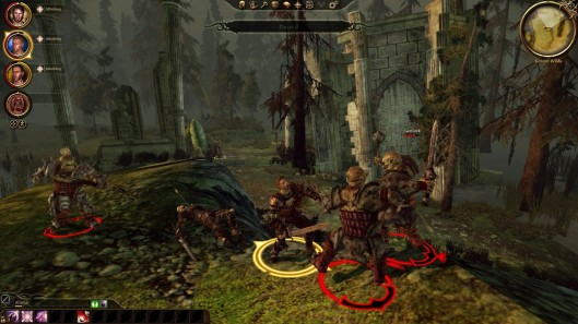 dragon_age_screenshot_15
