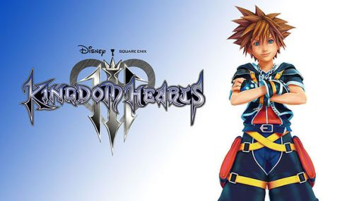 Kingdom-Hearts-3-release-date-update-829217