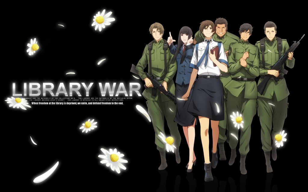 library-war-2.jpg