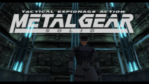 metal-gear-solid-1-header-random-pn-n