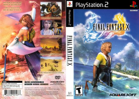play2_finalfantasy10
