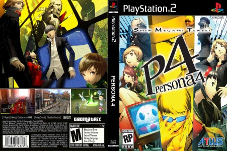 play2_persona4