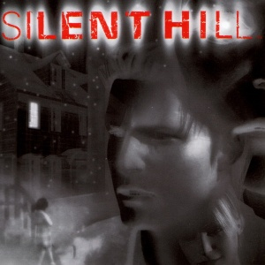 silenthill1cover
