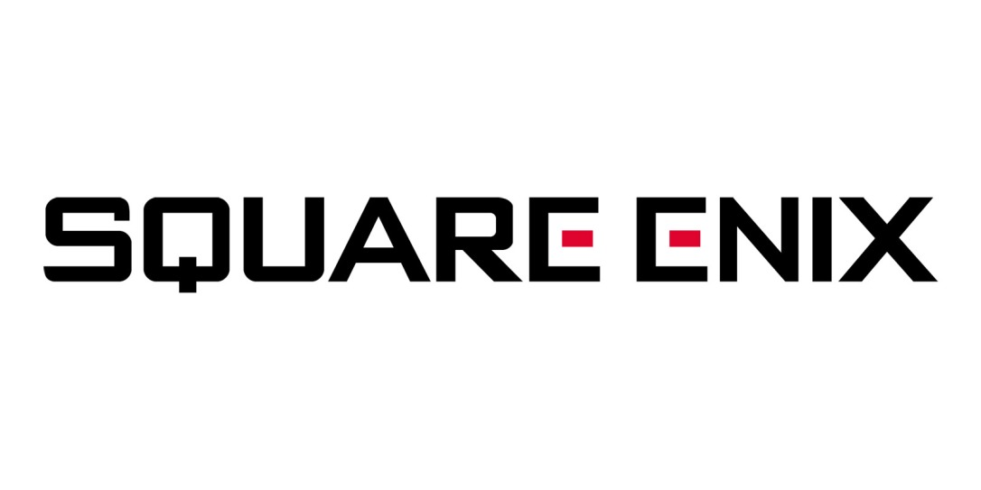 Square-Enix-Financial-Year-2017-01-Header.jpg