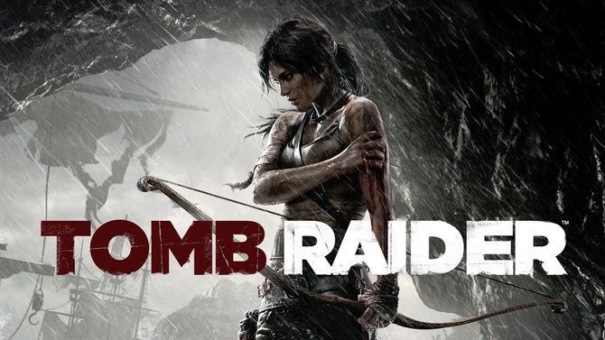 Tomb_raider_2013.jpg