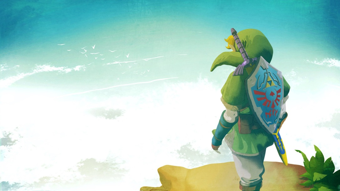 zelda-wallpaper-5133-5255-hd-wallpapers