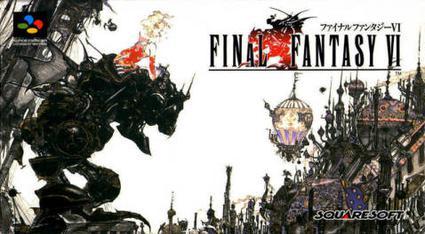 Final_Fantasy_VI.jpg