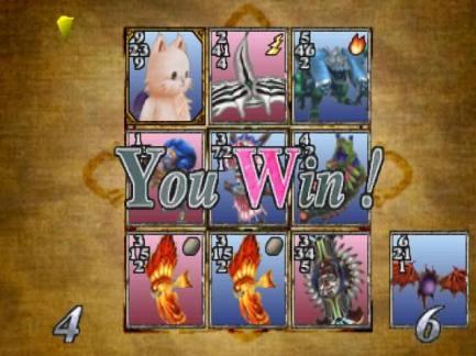 Triple_triad_win.jpg
