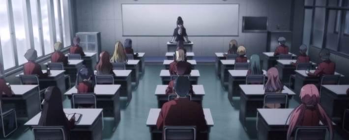 Classroom-of-the-Elite-PFI.jpg