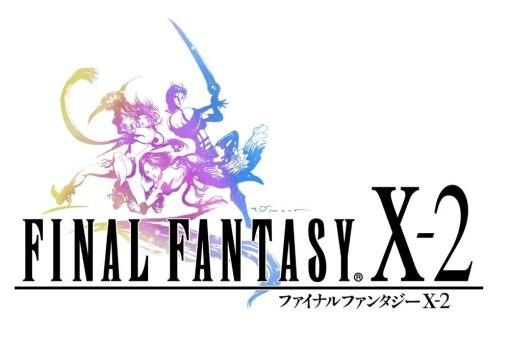 FFX-2logo.jpg