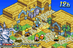 Final_Fantasy_Tactics_Advance.png