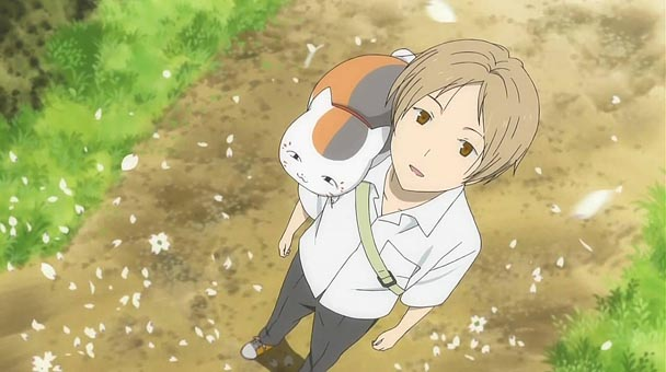 Natsumes-Book-of-Friends-S04-1.jpg