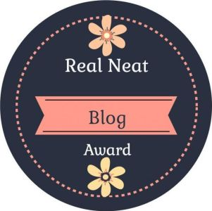 real-neat-award.jpg