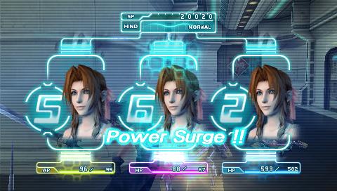 Crisis Core Final Fantasy VII Review pic11.jpg