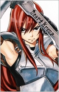Erza Hunger Games.jpg