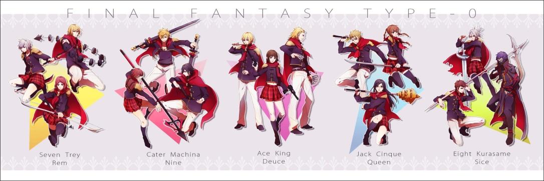 Final.Fantasy.Type-0.full.986311