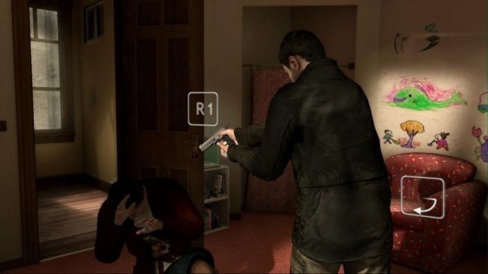 heavy rain review gameplay 2.jpg