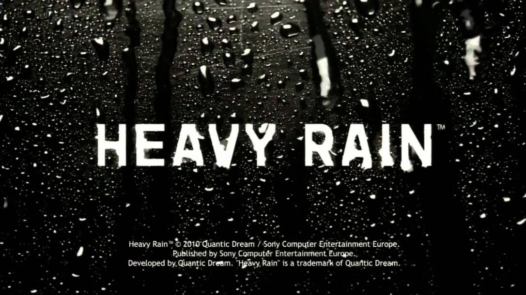 heavy rain review intro.jpg