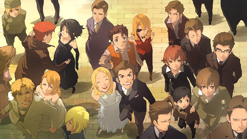 Top 10 Anime Baccano.png