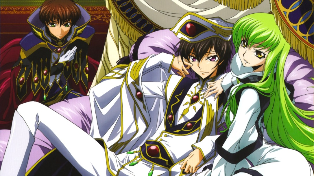 Top 10 Anime Code Geass.jpg