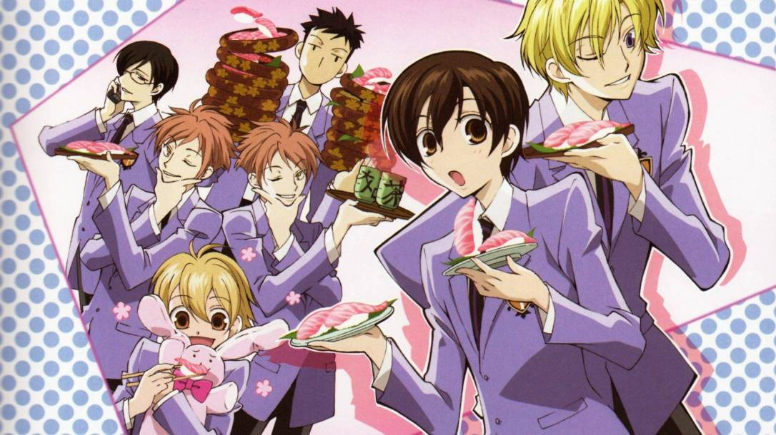 Top 10 Anime Ouran Higschool Host Club.jpg
