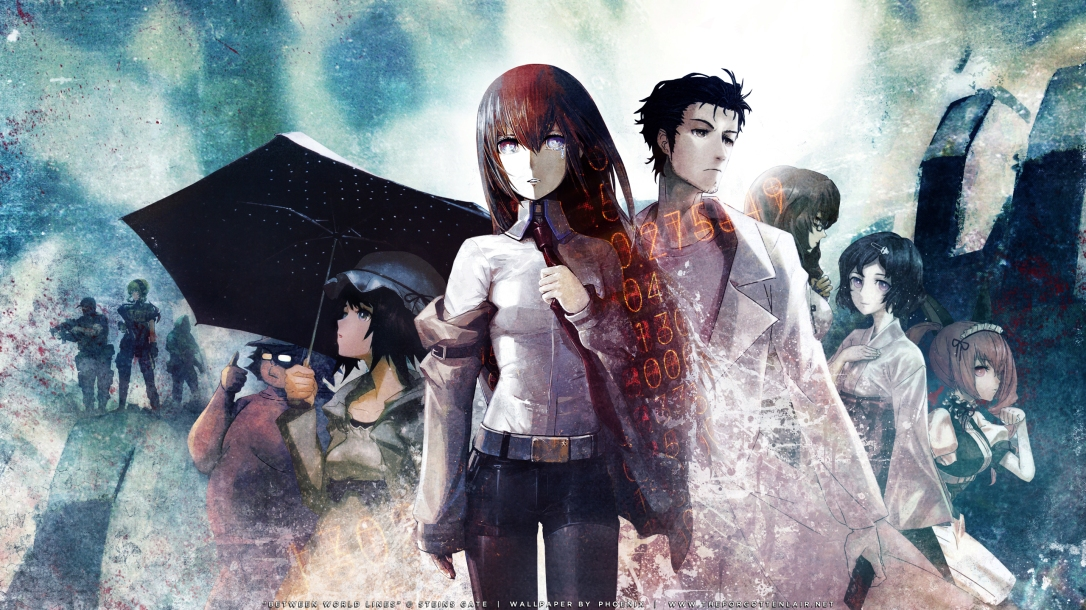 Top 10 Anime Steins Gate.jpg