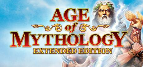 Top 10 Video Games Age of Mythology.jpg