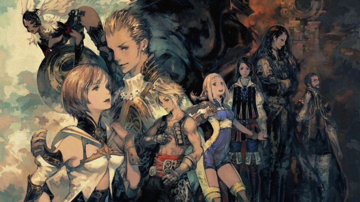 Top 10 Video Games Final Fantasy XII.jpg