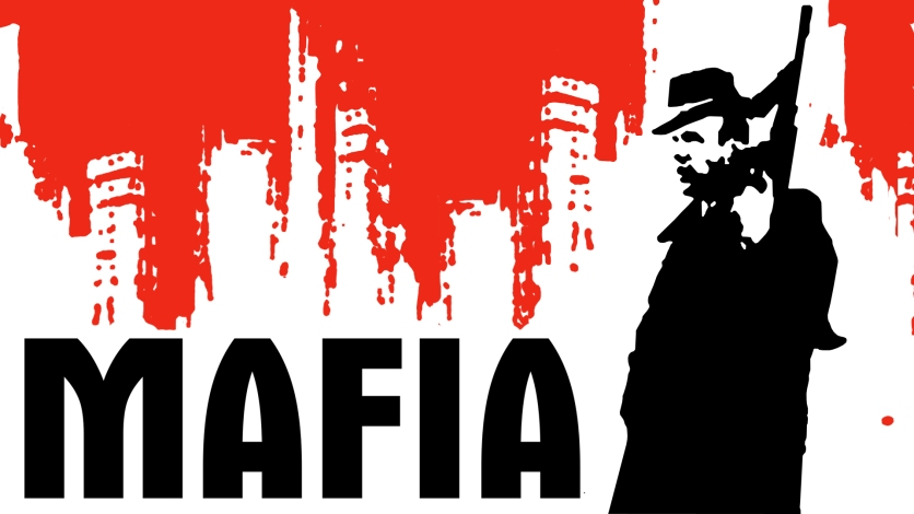 Top 10 Video Games Mafia.jpg