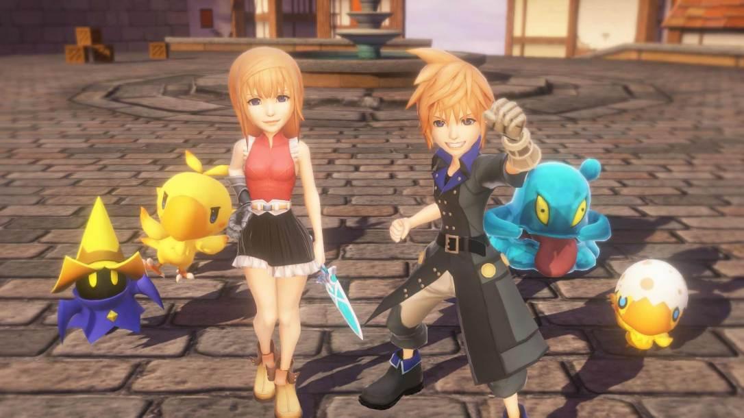World of Final Fantasy Intro.jpg