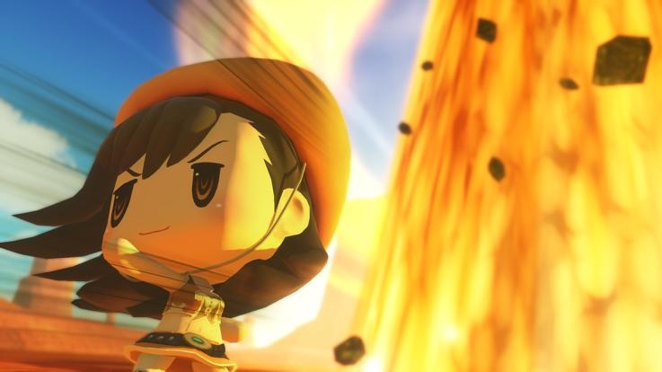 World of Final Fantasy Tifa.jpg